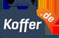 Logo Koffer.de