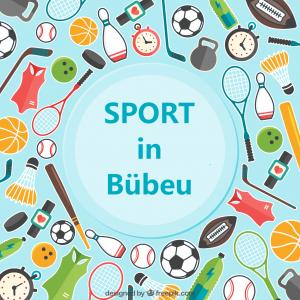 sport in Bübeu - freepik.com